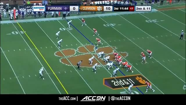 Watch and share Football GIFs and Acc GIFs on Gfycat