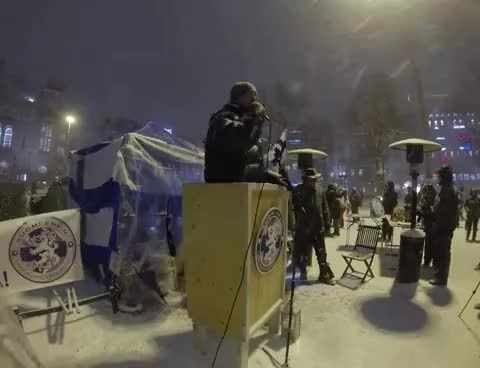 Watch and share 170222 083 Suomi Ensin Emme Antaudugp GIFs on Gfycat