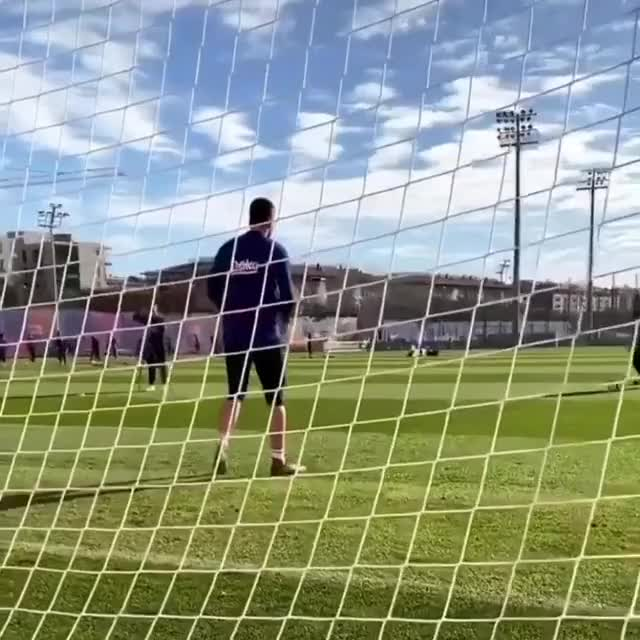 Watch and share Goalkeeper GIFs and Soccer GIFs by chenac on Gfycat