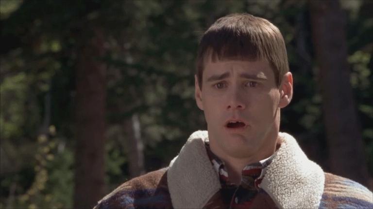 gag, gfycatdepot, gross, Jim Carrey Gag GIFs
