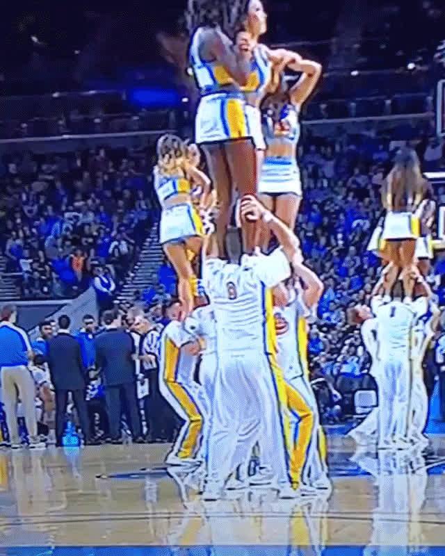 gifs, gifsthatkeepongiving, Carnage at UCLA GIFs