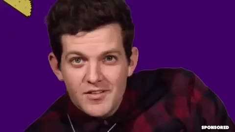 Watch and share Dillon Francis GIFs on Gfycat