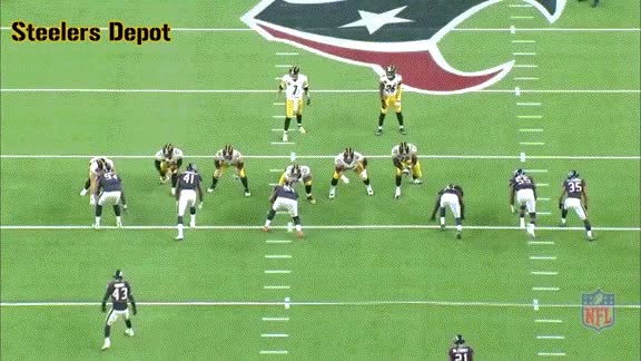 Watch and share Finney-texans-4 GIFs on Gfycat