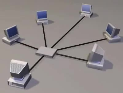 Watch and share Topology GIFs on Gfycat