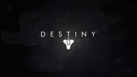 destinythegame,  GIFs