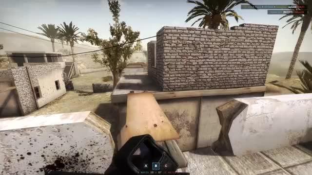 Watch Insurgency shotguns GIF by CrazyDave48 (@crazydave48) on Gfycat. Discover more insurgency GIFs on Gfycat
