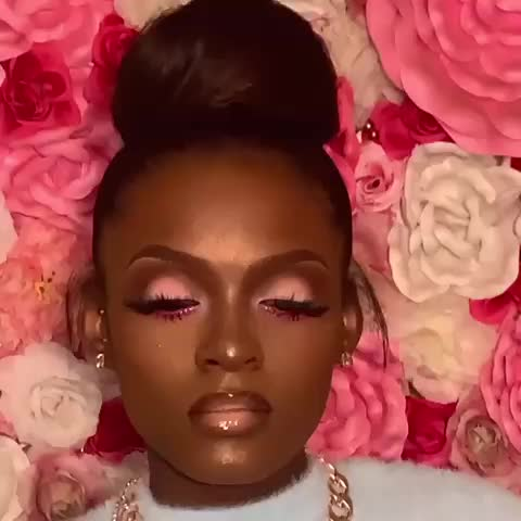 Watch and share Darkskin GIFs by michael_marcellous23 on Gfycat