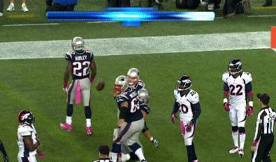 new england patriots, patriots, Stevan Ridley touchdown dance gif dancing New England Patriots GIFs