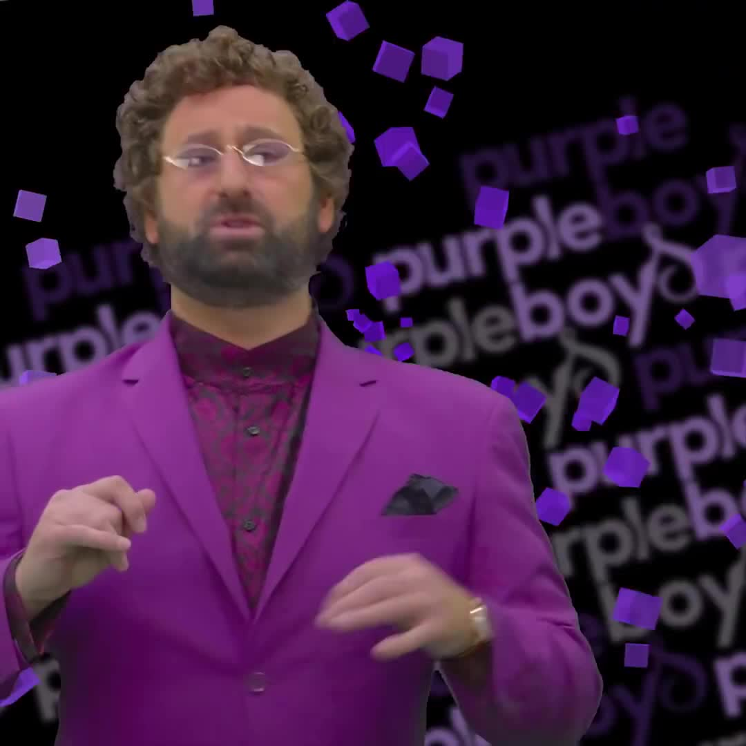 celebs, eric wareheim, sleep sleep GIFs