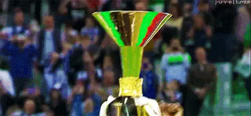 Watch this trending GIF on Gfycat. Discover more 33, juve, juventus GIFs on Gfycat