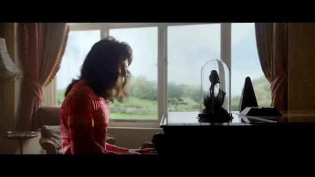 Watch and share Bohemian Rhapsody GIFs on Gfycat