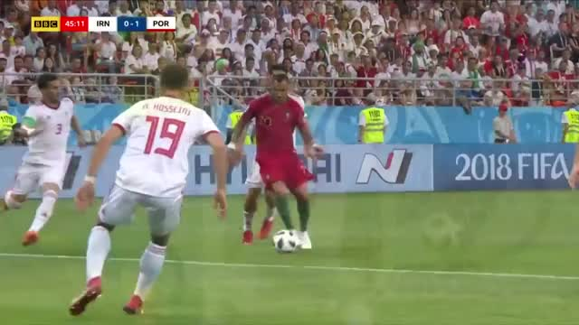 Watch and share Soccer GIFs and Iran GIFs on Gfycat