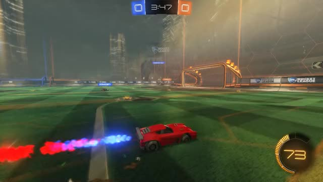 Watch Assist 1: Catman GIF by Gif Your Game (@gifyourgame) on Gfycat. Discover more Assist, Catman, Gif Your Game, GifYourGame, Rocket League, RocketLeague GIFs on Gfycat