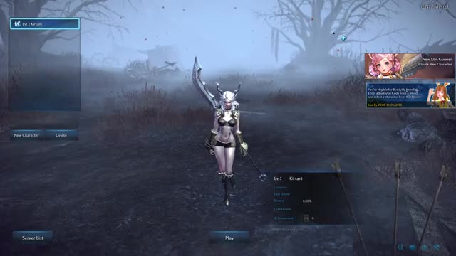 Watch and share Tera 01.02.2018 - 20.10.29.04.DVR GIFs by Exterium on Gfycat
