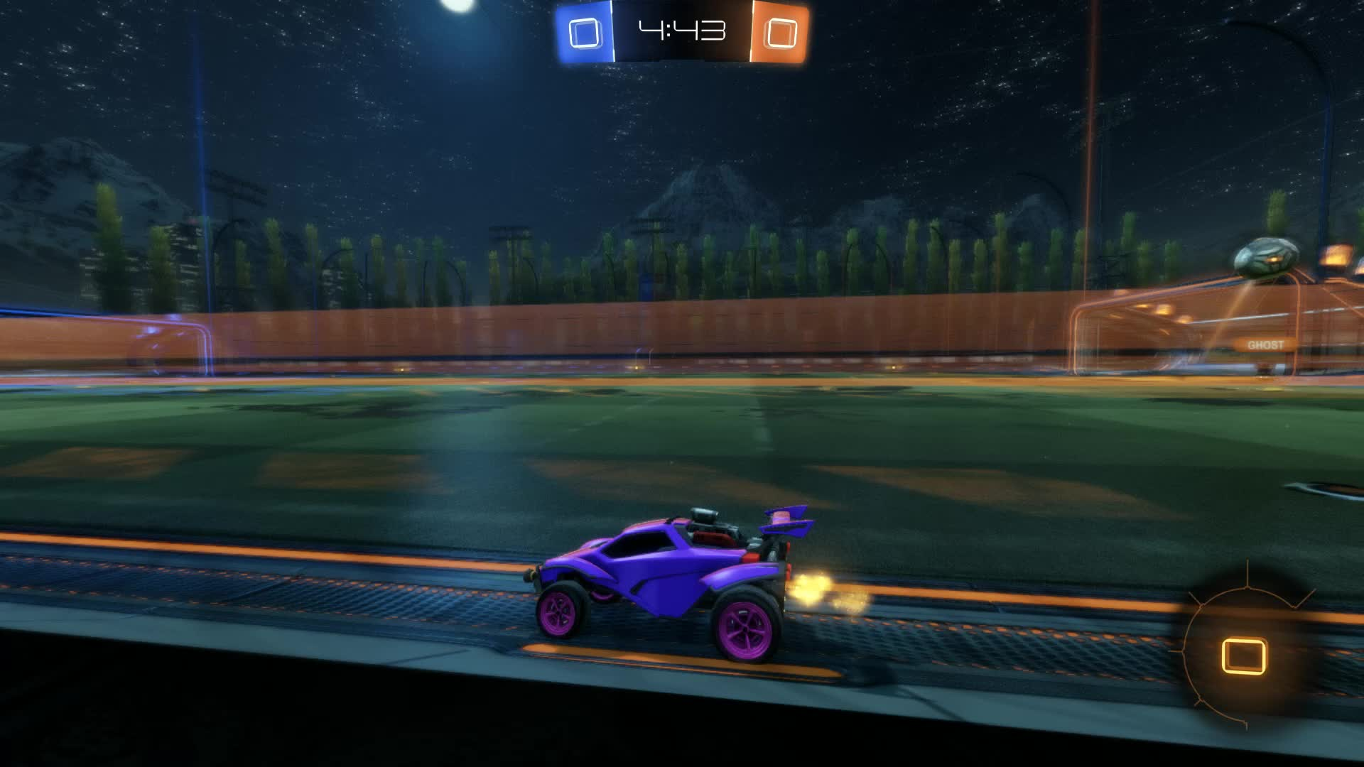 Gif Your Game, GifYourGame, Goal, Rocket League, RocketLeague, wxvxdxsh, Goal 1: wxvxdxsh GIFs