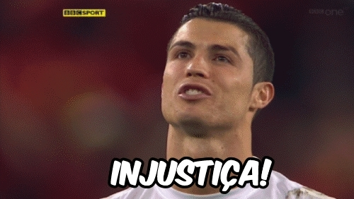 Cristiano Ronaldo, soccer, soccercirclejerk, BetterCharmingDragonfly size restricted GIFs