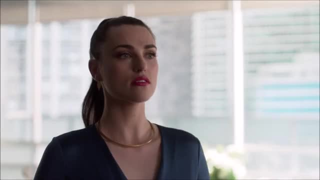 Watch and share Katie Mcgrath GIFs and Kara Danvers GIFs on Gfycat