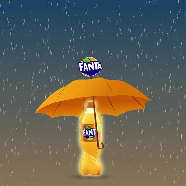 Watch and share Soda GIFs on Gfycat