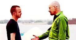Watch and share Breaking Bad GIFs and Brbaedit GIFs on Gfycat