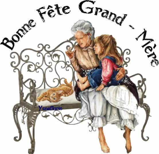 Watch grand mere GIF on Gfycat. Discover more related GIFs on Gfycat