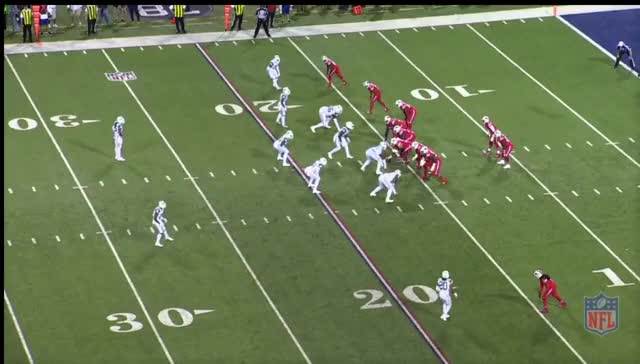 Watch Goodwin vs jets GIF by Cover 1 (@cover1eturner) on Gfycat. Discover more related GIFs on Gfycat