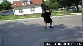 Watch and share Ice-cream-truck-run-over-o.gif GIFs on Gfycat