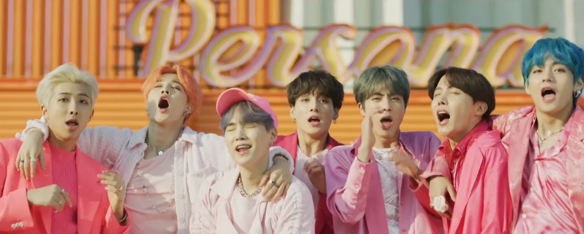 boy in luv, boy with love, bts, bwl, halsey, jhope, jimin, jin, jungkook, kpop, music, persona, rm, soul, suga, tae, v, BOY WITH LUUUUUUUUUUUUUUUUUUUUUUUUUUUUUUUUUVVVVVVVVVVVVVVVVVVV GIFs