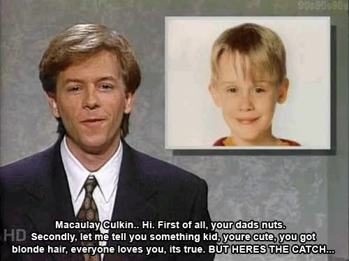 Watch and share David Spade GIFs and Snl GIFs on Gfycat