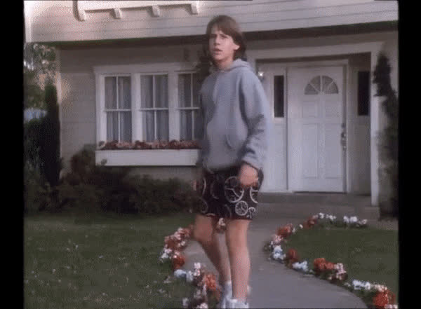 twitchplayspokemon, Eerie Indiana The lost hour GIFs