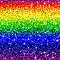 Watch and share Rainbow Flag GIFs on Gfycat