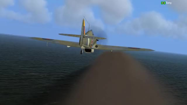 Watch and share Simulation GIFs and Sturmovik GIFs on Gfycat