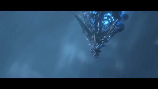 Watch and share World Of Warcraft GIFs and Cinematic GIFs on Gfycat