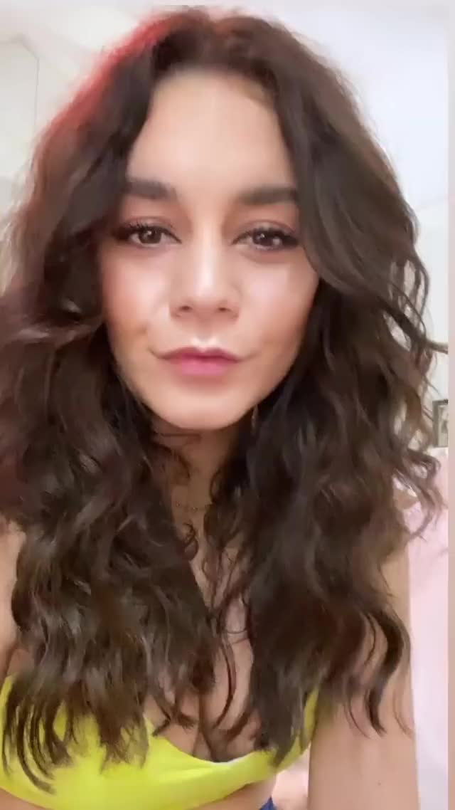 Watch and share Vanessa Hudgens GIFs and Hawtcelebs GIFs by Aleksandar Arsenovic on Gfycat