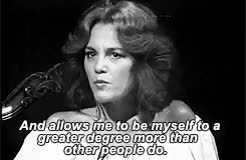 Watch and share Madeline Kahn GIFs and Mel Brooks GIFs on Gfycat