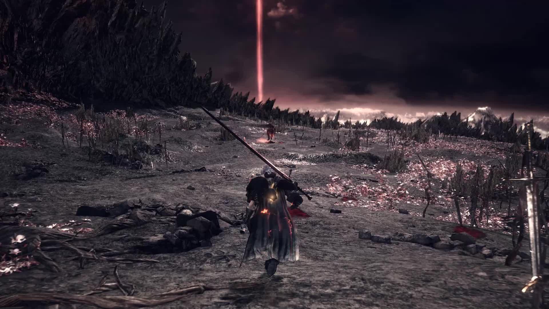 darksouls, Dark Souls III 2018.11.13 - 21.49.27.03 GIFs