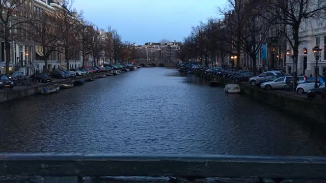 Watch and share Netherlands GIFs and Amsterdam GIFs by findyourcraving on Gfycat