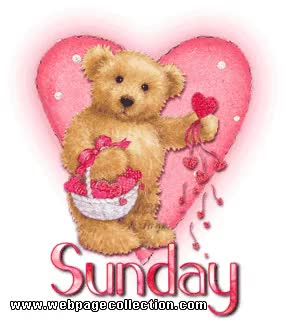 Watch and share Happy Sunday Comments GIFs on Gfycat