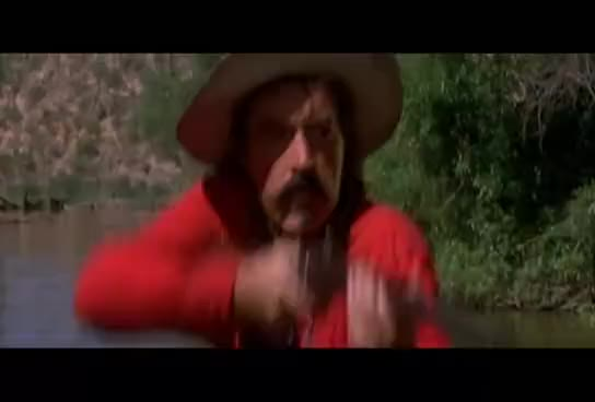 Watch and share Kurt Russell GIFs and Tombstone GIFs on Gfycat