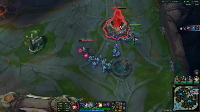 Watch and share Vi Camille GIFs on Gfycat