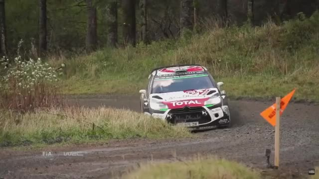 Watch and share Rallyporn GIFs and Racing GIFs on Gfycat