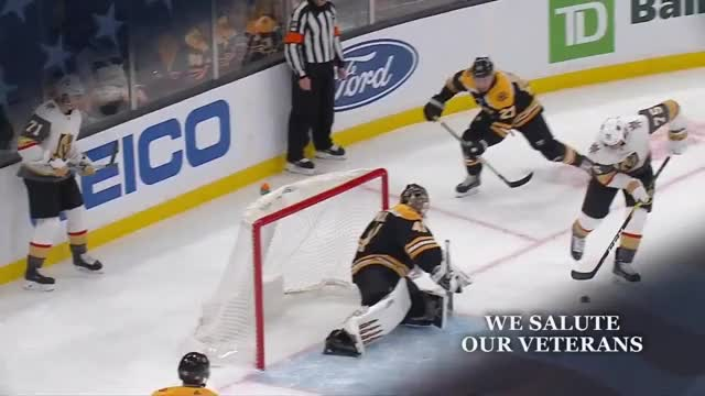 Watch halak saves GIF on Gfycat. Discover more Boston Bruins, hockey GIFs on Gfycat