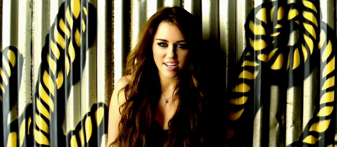 cyrus, miley, mileycyrus, party, the, things, usa, Miley Cyrus GIFs