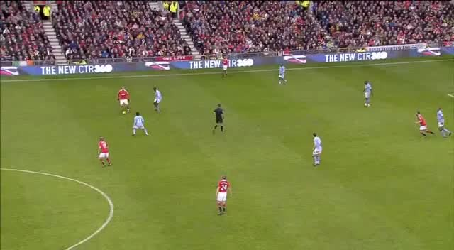 Watch and share 78 Rooney GIFs by mu_goals_2 on Gfycat