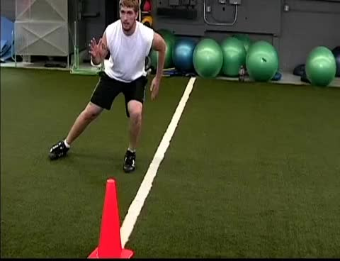 Watch and share Speed Training GIFs on Gfycat