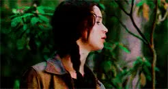 Watch and share 74th Hunger Games GIFs and Katniss Everdeen GIFs on Gfycat
