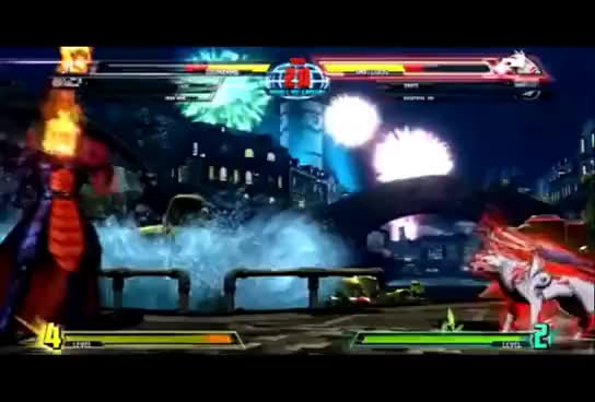 Watch Amaterasu GIF on Gfycat. Discover more Amaterasu GIFs on Gfycat