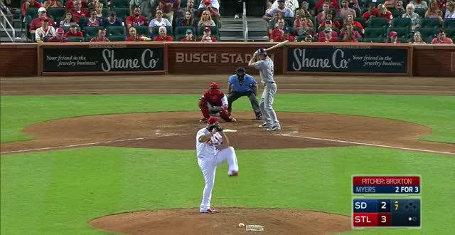 Watch this GIF on Gfycat. Discover more cardinals GIFs on Gfycat