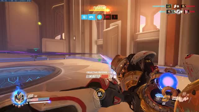 Watch and share Wrecking Ball GIFs and Overwatch GIFs by Cagdup on Gfycat