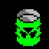 Watch nuclear waste GIF on Gfycat. Discover more related GIFs on Gfycat