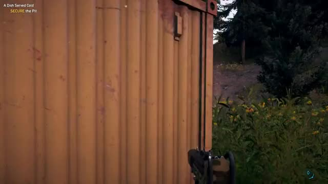 Watch and share Xbox One X Gameplay GIFs and Far Cry 5 Gameplay GIFs on Gfycat